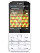 Hp Nokia X Dual Sim Bekas daftar harga hp nokia terbaru januari 2018 harian gadget