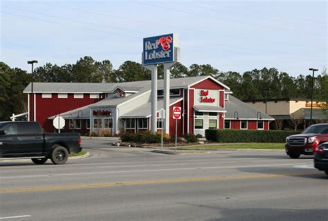 closed single tenant properties wolfe retail group