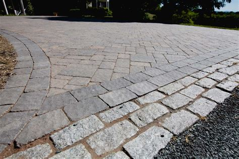 concrete pavers patio cost gallery1jpg concrete pavers