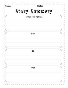 biography summary graphic organizer biography graphic organizer elementary reading