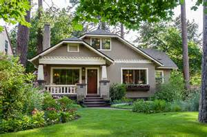 old craftsman style bungalow home plans trend home