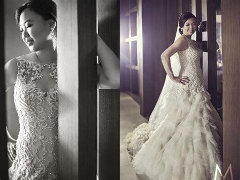bn bridal veluz reyes rtw 2013 the veluz bride bn bridal veluz reyes rtw 2013 the quot veluz bride