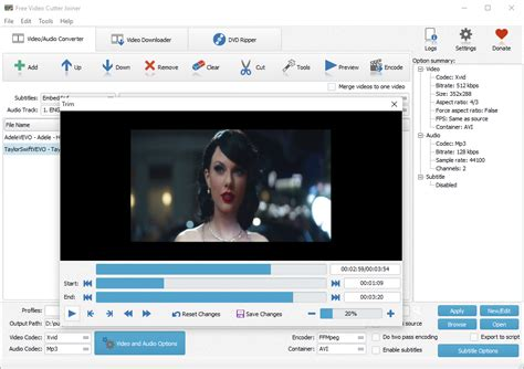 any video cutter joiner free download full version any video joiner free download