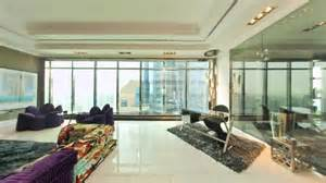Two Bedrooms Houses For Rent 5 bedrooms penthouse in emirates crown dubai marina youtube