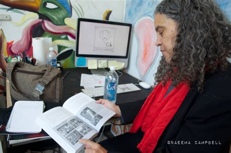 Work In Progress Inside Urban Alchemy Naeema S Notes