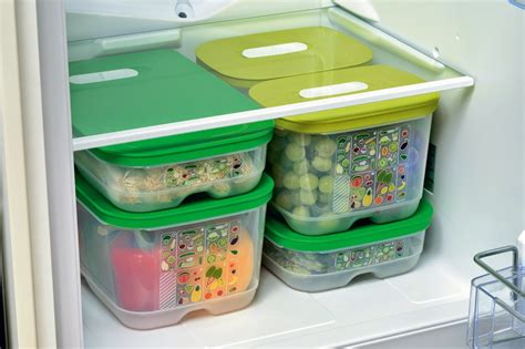 Tupperware Ventsmart tupperware vida mais feliz linha fresh smart tupperware
