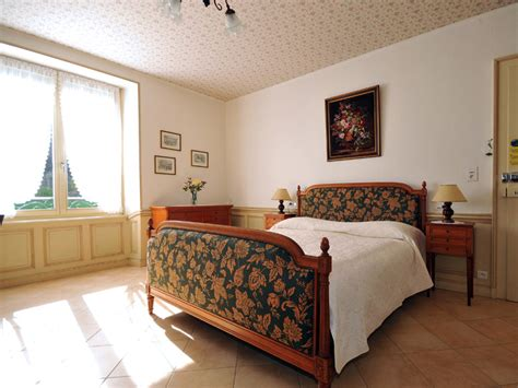chambre d hotes kaysersberg madame et monsieur picavet chambre les roses