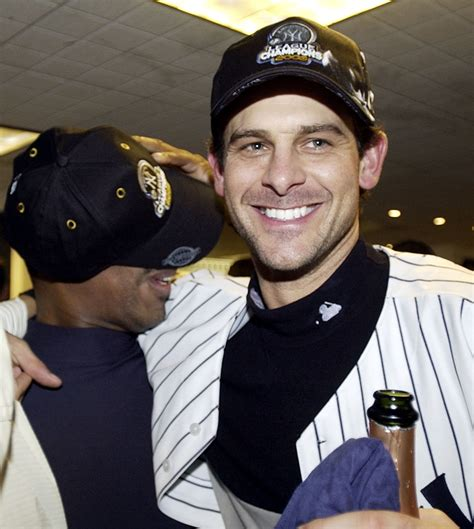 aaron boone worth aaron boone picked to be yankees manager business insider