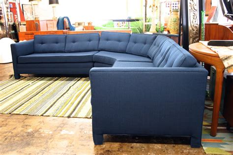 reupholstering a sectional sofa reupholstering a sectional sofa 40 year sofa sectional