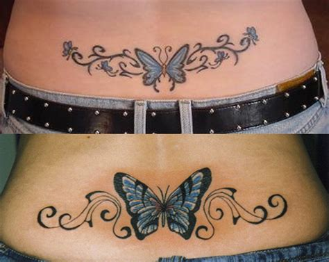 77 beautiful butterfly tattoos plus their meaning amp photos