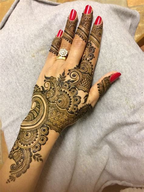 henna tattoo hand z rich 25 trending mehndi ideas on henna patterns