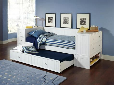 White Daybed With Pop Up Trundle White Wooden Daybed With Pop Up Trundle Best Home Designs The Best Option Of White Daybed