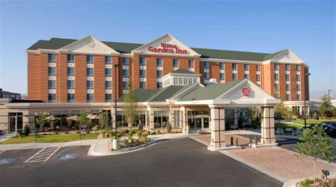 Garden City Utah Hotels by Ut Hotels Garden Inn Salt Lake City