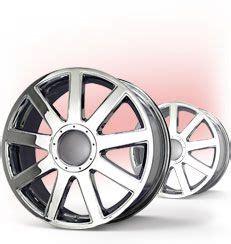 truck wheels 4x4 cheap.html   autos post