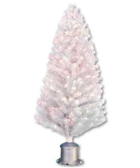 6ft white fibre optic christmas tree review compare