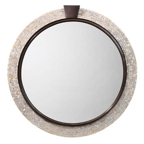 johnson oil rubbed bronze mirror feiss wall mirror mirrors johnson oil rubbed bronze mirror feiss wall mirror mirrors