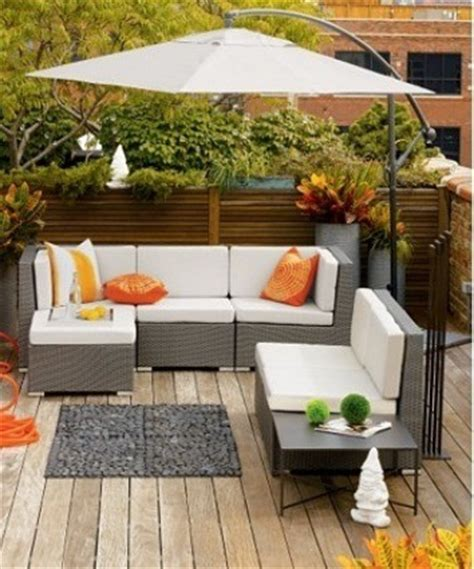 Ikea Outdoor Furniture 2011 Patio Seating Patio Chairs Small Patio Furniture