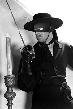 film action zorro 1000 images about tyrone power on pinterest tyrone
