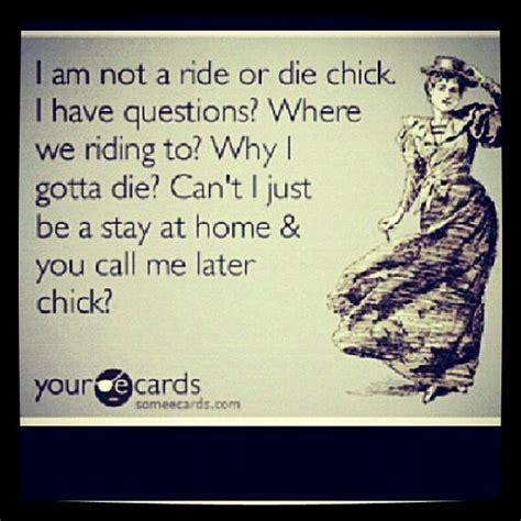 ride or die quotes ride or die quotes quotesgram