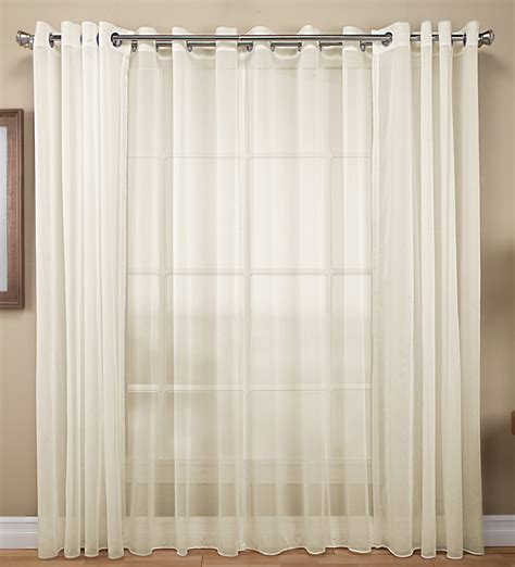 sheer curtains with grommets sheer curtains with bronze grommets curtain menzilperde net