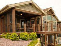 10 best porch ideas images on pinterest porch ideas