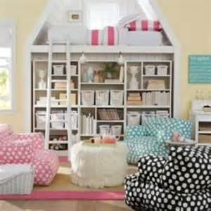 Lounge room ideas amp teen lounge room from pbteen things i want