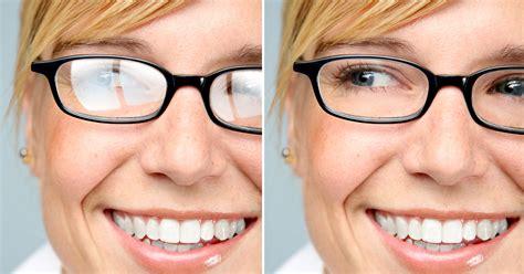 anti reflective coating for eyeglasses worth the money