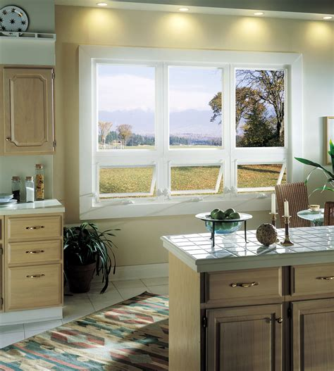 kitchen designs with windows awning windows floyd replacement windows