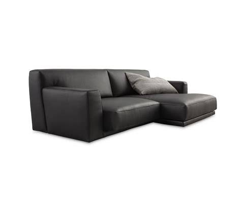 poliform sofa price list poliform furniture price list furniture designs