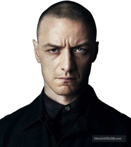 james mcavoy kevin wendell crumb kevin wendell crumb james mcavoy and casey cooke anya