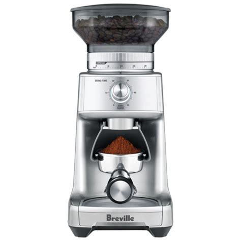 Set Paket Coffee Maker Grinder Press Cangkir Set Kopi Filter breville dose burr coffee grinder silver coffee grinders best buy canada