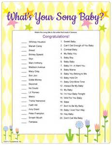 17 best images about baby shower on