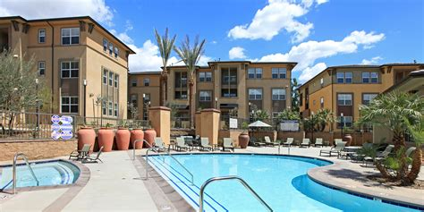 appartments in la la verne village luxury apartment homes apartments in la