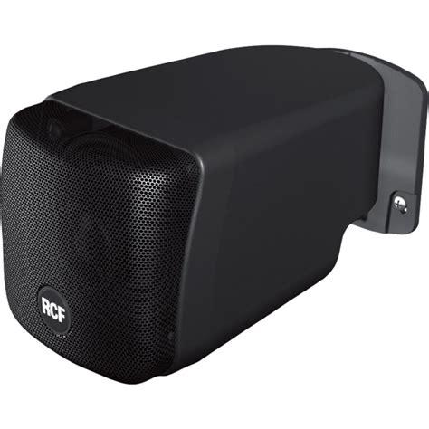 Speaker Toa Mini sxcc1030 box extension pa 100v radio parts electronics components