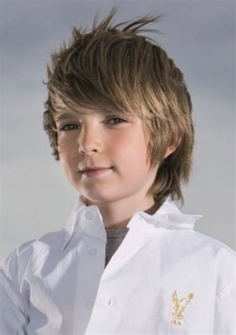 boys haircut styles for youth pictures of kids hairstyles boys 2013