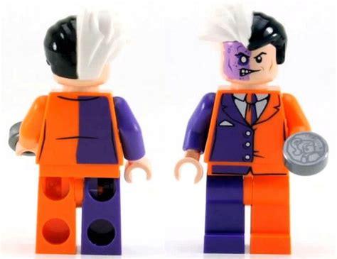 Lego Lele Technology lego 6864 heros batman batmobile and two