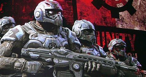 wars fan gear gear gears of war fandom powered by wikia