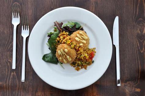 r house wynwood top 10 restaurants to try in wynwood miami