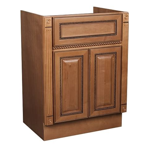 Bathroom Vanity Cabinets Without Tops Vanity Cabinets With Tops Wood Bathroom Cabinet And Granite Vanity Tops With
