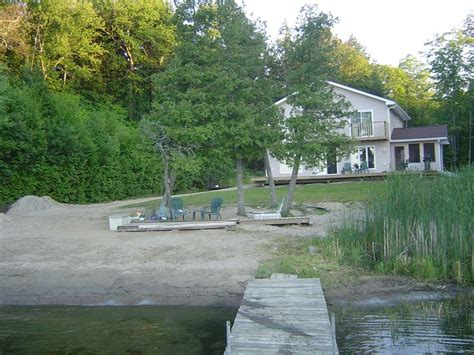 eagle lake cottage rentals 17 best images about beaches on herons