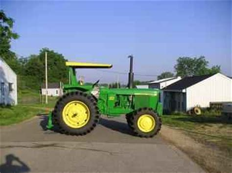 used tractors for sale the antique tractor shed | autos post