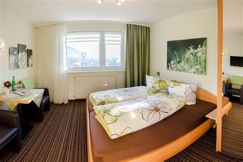 haus quentin unsere zimmer in der pension quot haus quentin quot