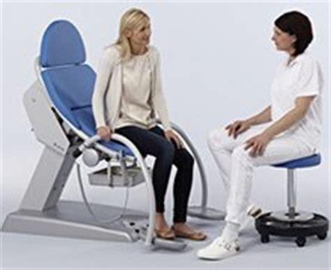 sedia ginecologica ginecologia ostetricia trentino alto adigetrentino