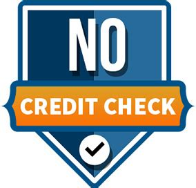 No Credit Check Financing Furniture Stores by Consumer Finance Programs Skybank Financial