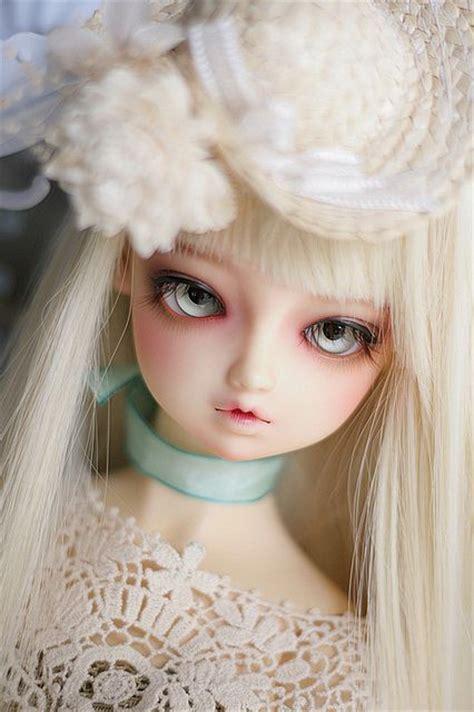 jointed doll volks volks dollfie make up airbrush bjd