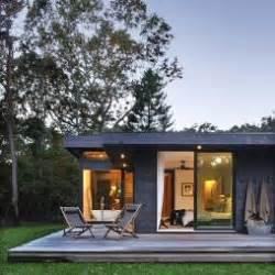 Design Works 3d Home Kit 农村一层别墅效果图 设计本