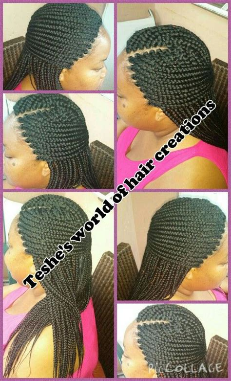 how to braid neat the box braids are soo clean neat hairstyle ideas n