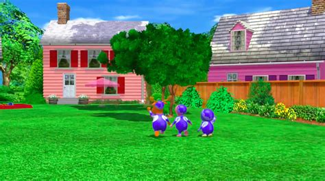 Backyardigans Backyard Image The Backyardigans Amazing Splashinis 30 Backyard