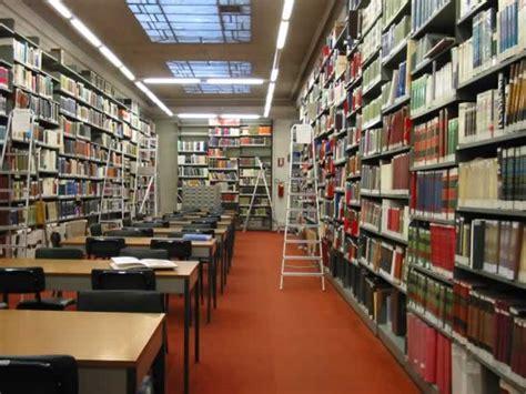 comune di cuneo ufficio anagrafe comune di cuneo portale istituzionale foto