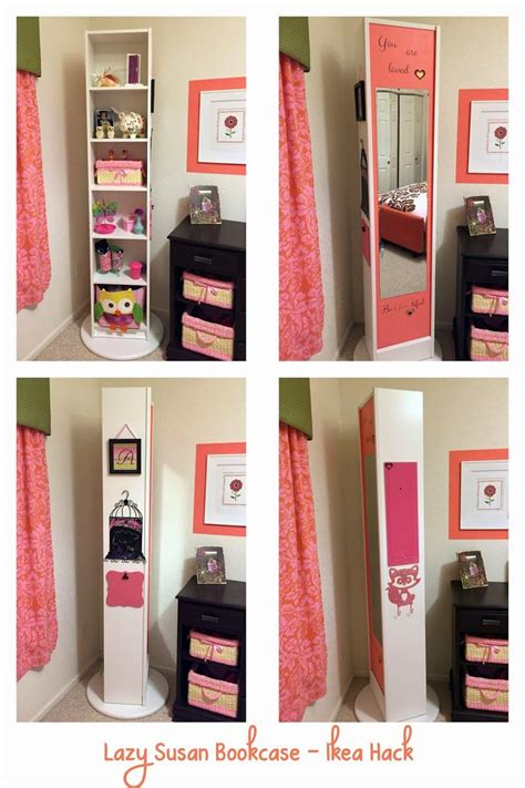 bedroom storage hacks 17 best ideas about ikea small bedroom on pinterest